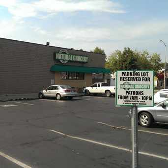 Photo of 3 Rivers Natural Grocery Food Co-op & Deli in Fort Wayne