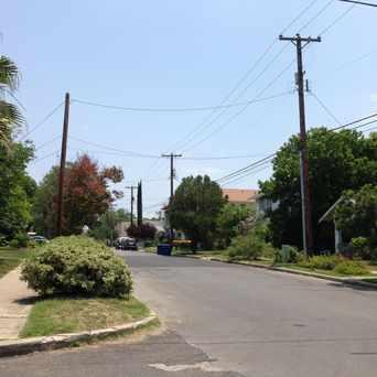Photo of WOODLAWN & MPRR in San Antonio