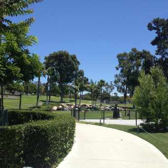 Photo of Colina Park Golf Course in Core-Columbia, San Diego