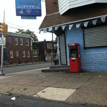 Photo of Cooper's Sports Bar & Grill in Juniata Park/Feltonville, Philadelphia