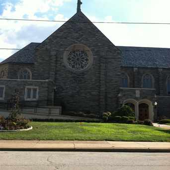 Photo of Church of the Resurrection of Our Lord in Rhawnhurst, Philadelphia