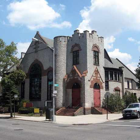 Photo of Union Church Of Bay Ridge: Church Office in Bay Ridge, New York