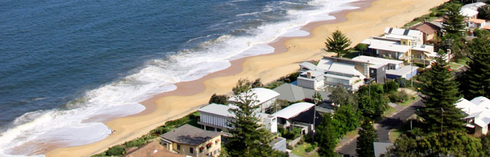 photo of Central Coast, AU-NSW