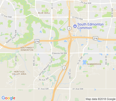 map of Richford apartments for rent
