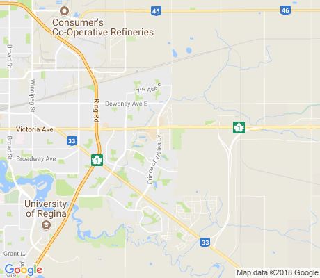 map of Spruce Meadows apartments for rent