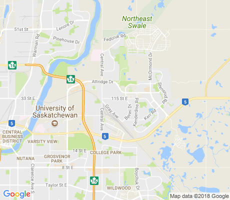map of Forest Grove apartments for rent