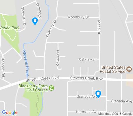 Apartments For Sale In Vista California