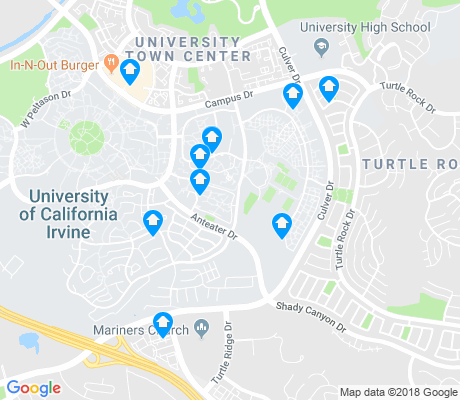 University Of California Irvine Irvine Apartments For Rent And