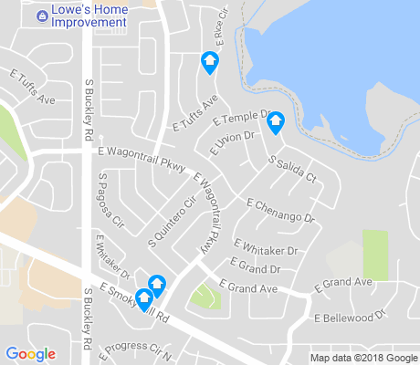 map of Prides Crossing apartments for rent