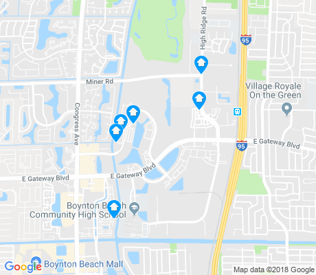 Quantum Park at Boynton Beach Boynton Beach Apartments for Rent and