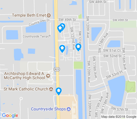 Apartments For Rent In Cooper City Fl