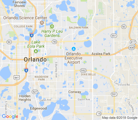 Lake Underhill Orlando Apartments For Rent And Rentals