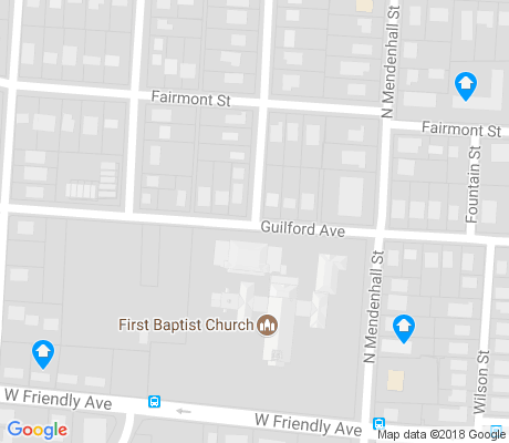 map of Westerwood apartments for rent