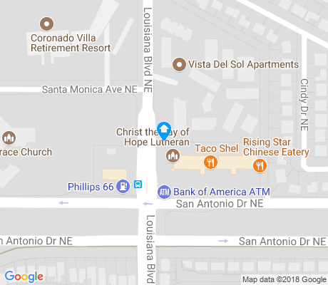 map of North Wyoming apartments for rent