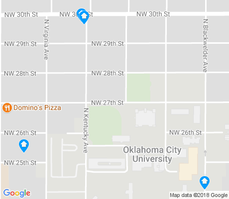map of Epworth apartments for rent