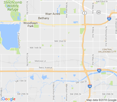 map of Purdue Place apartments for rent