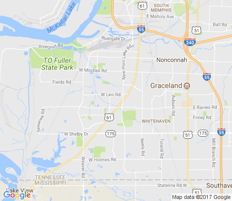 map of Westwood Meadows apartments for rent
