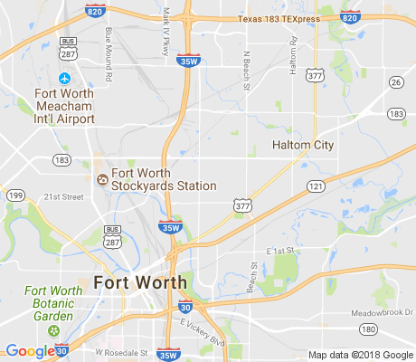 map of Sylvan Heights West apartments for rent