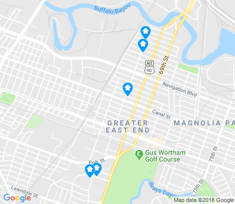 Magnolia Park Houston Apartments for Rent and Rentals - Walk ... on eagle meadows map, pulaski academy map, memorial map, mt. ida map, paradise lakes map, brookshire map, mount auburn map, southside place map, segerstrom map, big branch map, deptford township map, penns grove map, bentwater on lake conroe map, devalls bluff map, bay head map, office space map, camano map, seaport district map, piney point village map, mccomb city map,