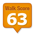 Walk Score of 7932 West Grand Avenue Elmwood Park IL 60707