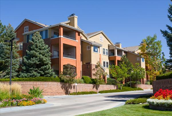 Cierra Crest Apartments photo #1