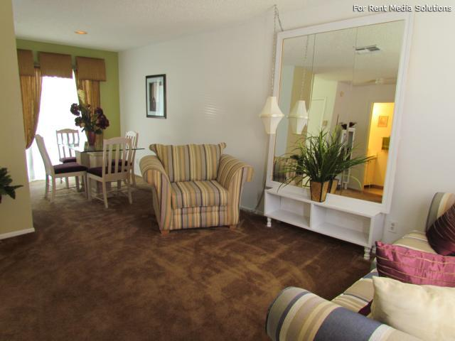 Caribbean Villas Apartments photo #1