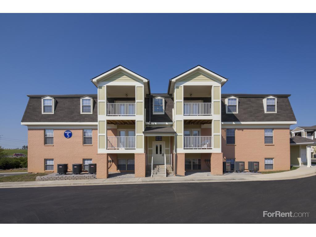 Apartments For Sale Lexington Ky