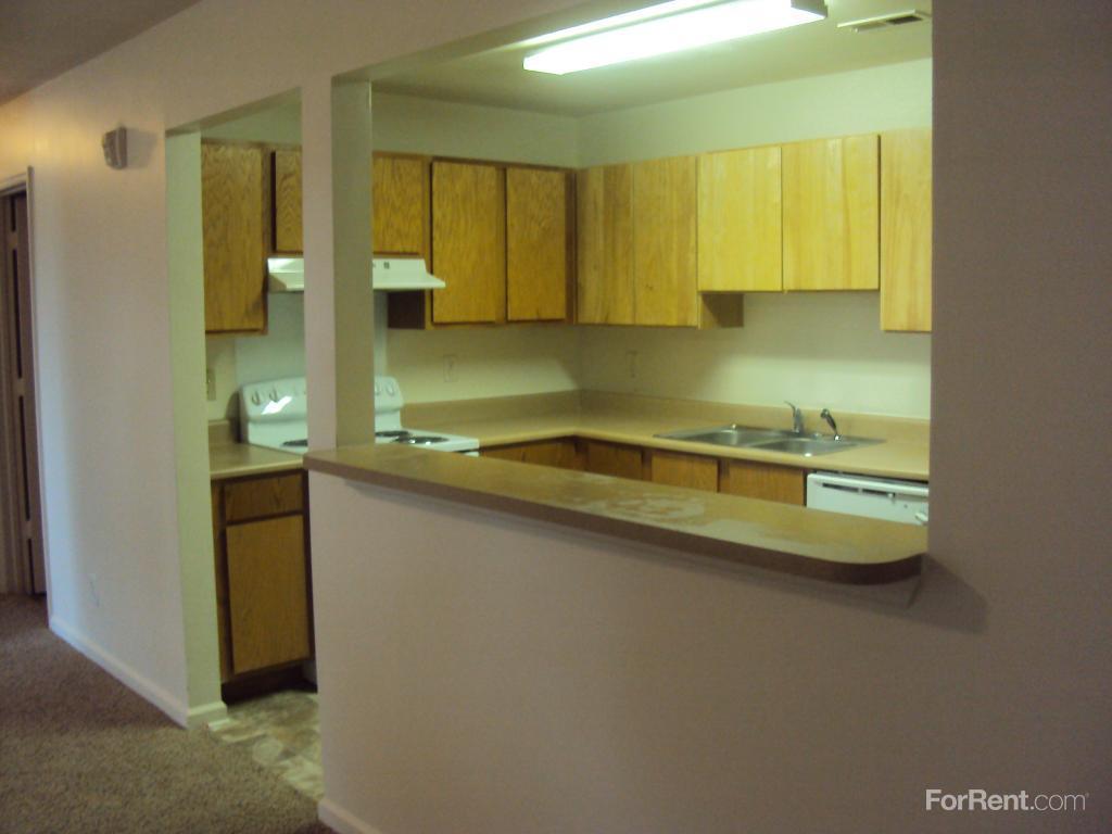 Cassell Ridge Apartments Knoxville Tn