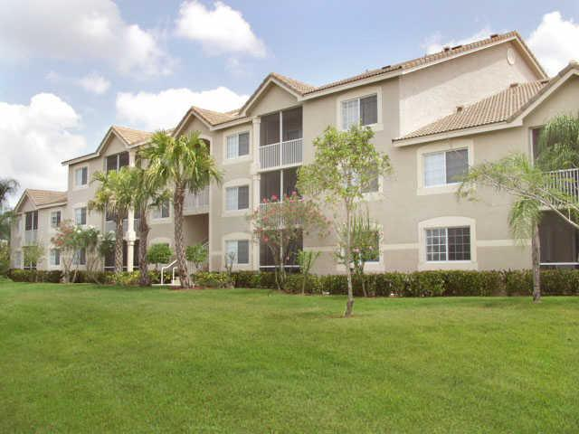 San Michele Andros Isles Apartments West Palm Beach Fl Walk Score