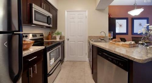 Waterford Park Apartments Lauderhill Fl ~ Home & Interior Design