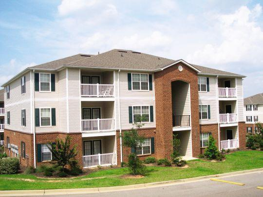Great hill pointe apartments image here, check it out