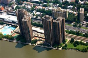 Apartments Near Reliant Stadium 55 Richman Plaza Bronx NY 10453 New York NY Walk Score