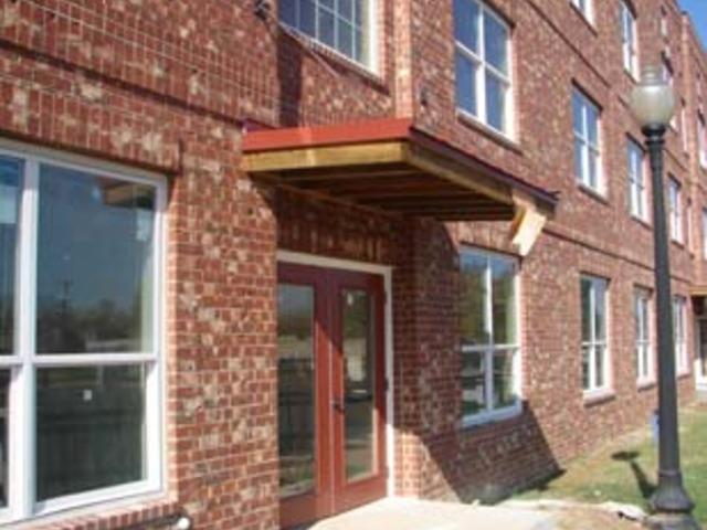 Located In Tyler Texas And Is Owned Lp Apartments Tyler
