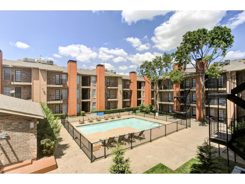Sedona Ridge Apartments photo #1