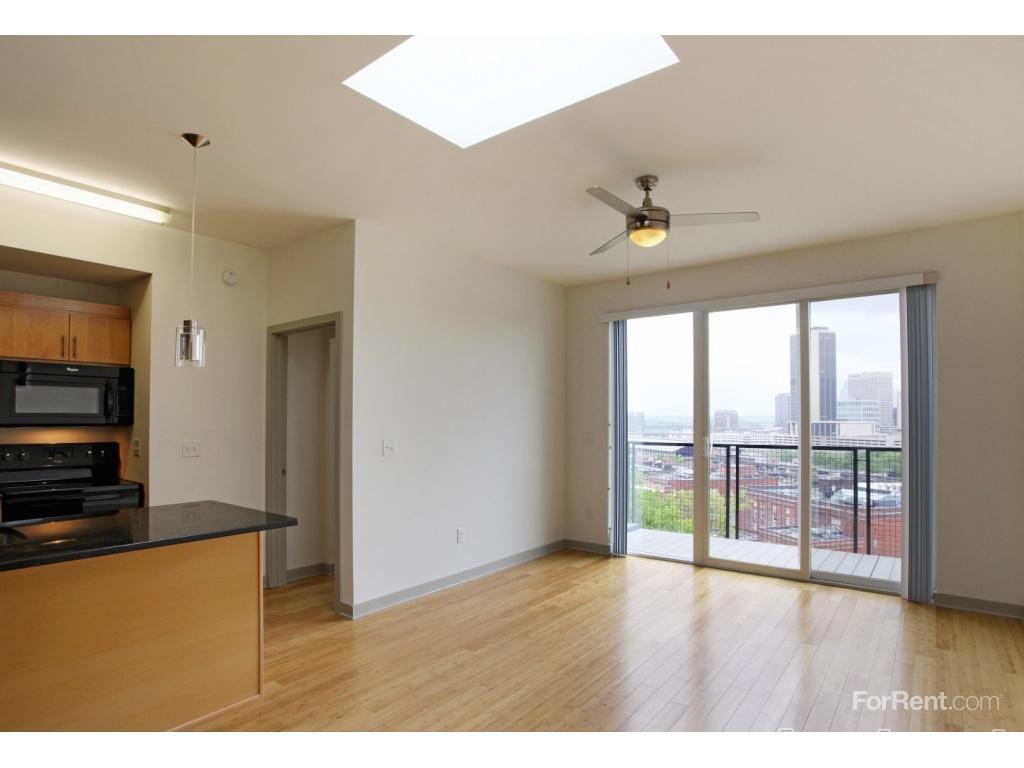 3 bedroom apartments in richmond va 3 free image about 3 bedroom apartments richmond va 3 best home and house