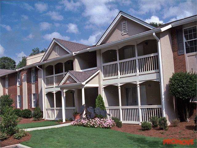Mosaic at Sandy Springs Apartments photo  1Mosaic at Sandy Springs Apartments  Sandy Springs GA   Walk Score. 2 Bedroom Apartments For Rent In Sandy Springs Ga. Home Design Ideas