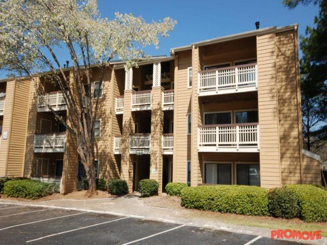 Spring Lake Apartments For Rent
