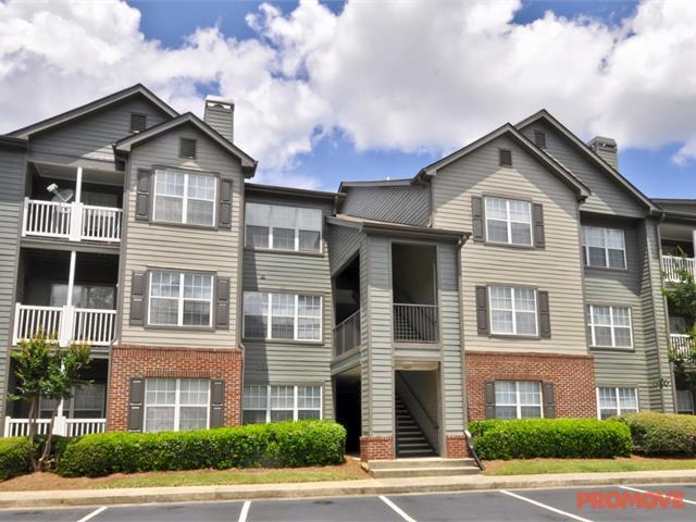 One Bedroom Apartments In Duluth Ga