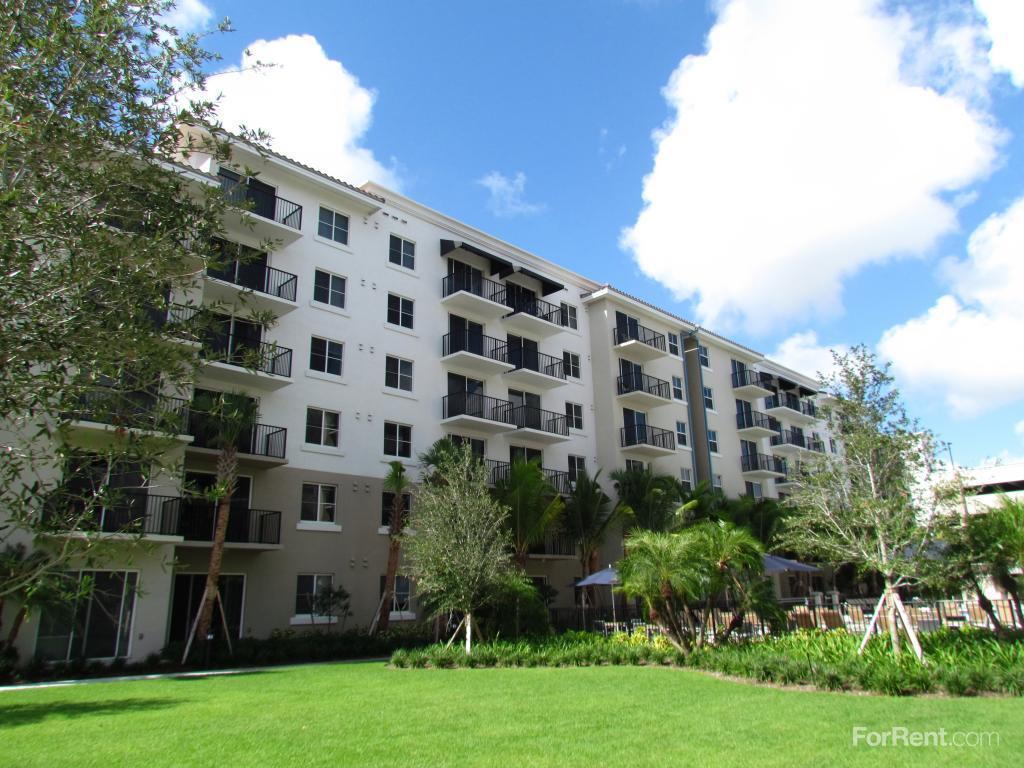 Compson Place Apartments Boynton Beach Fl Walk Score