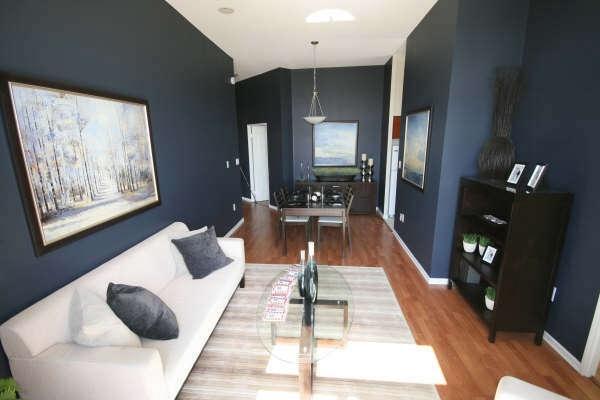 64 Bramalea Road Apartments Brampton On Walk Score