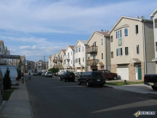 Apartments For Rent In Newark Nj Ironbound Section