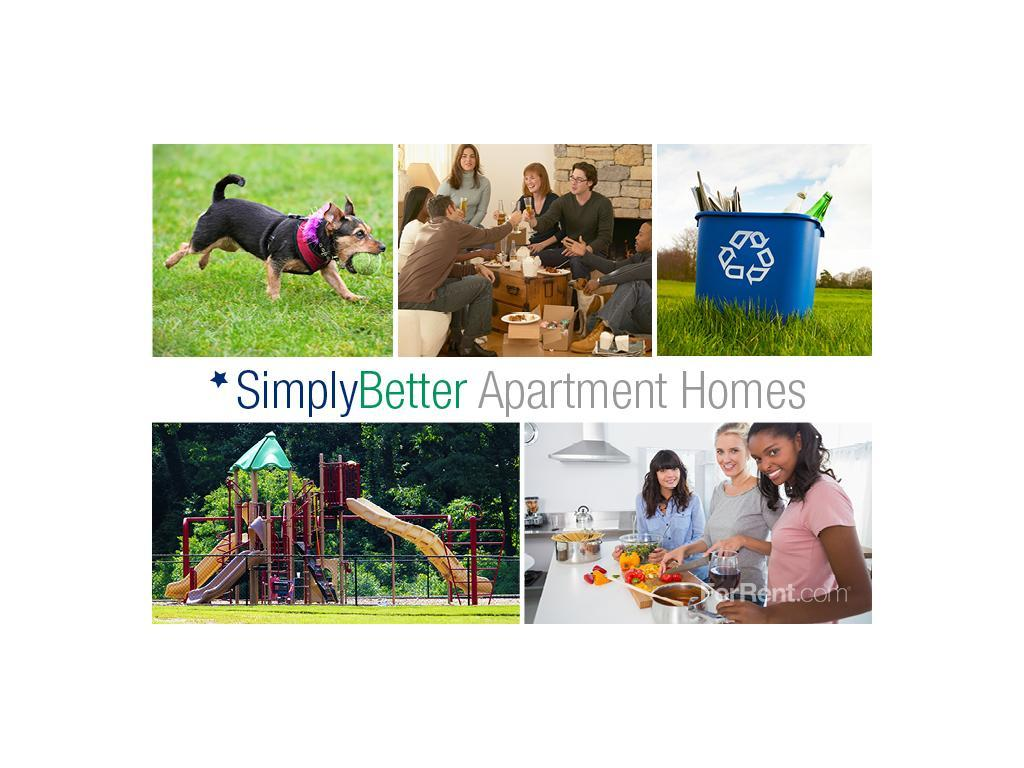 simplybetter apartment homes apartments new york ny walk score simplybetter apartment homes apartments photo 1