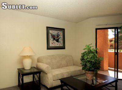 City Heights Apartment Homes photo #1