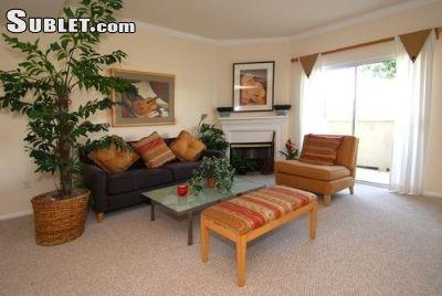 The Colony Townhomes photo #1