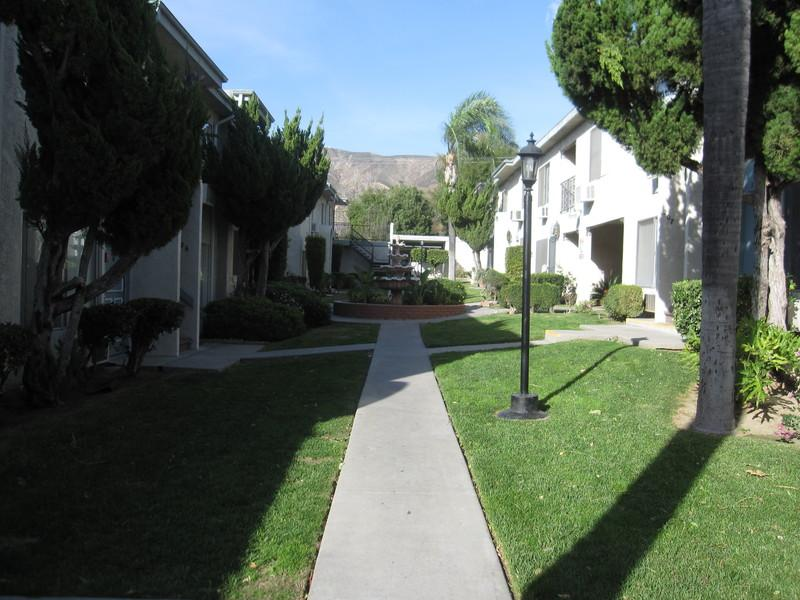 Apartments For Rent In San Bernardino Under