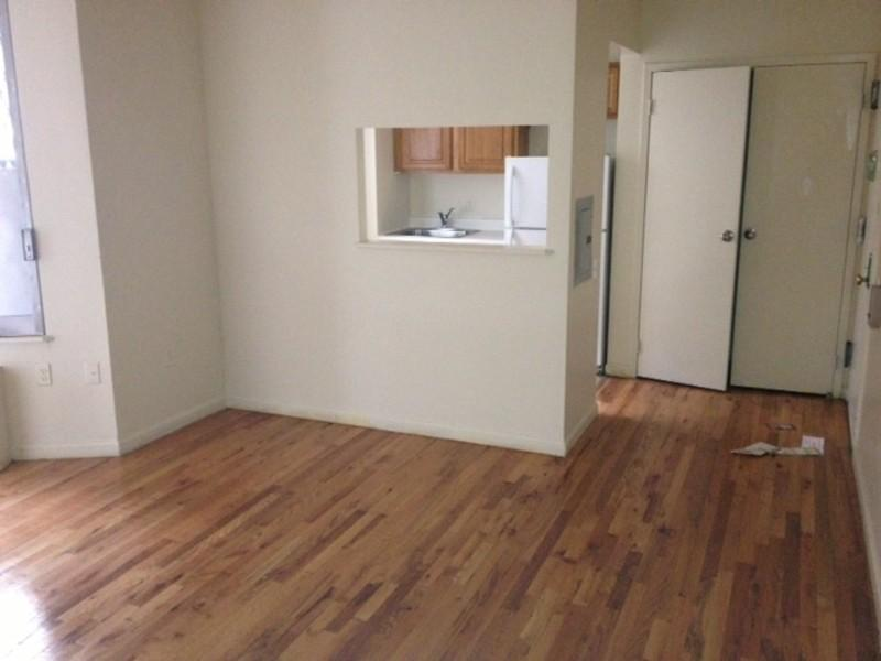 Bronx Apartments For Rent Under