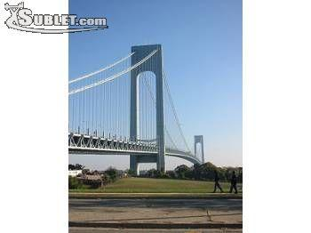Brooklyn Apartments For Rent photo #1