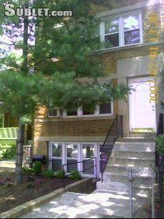 For Sale By Owner Real Estate at [url removed] photo #1