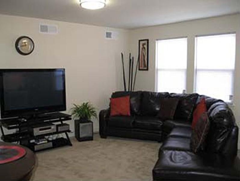 Milestone Place Apartments Dc