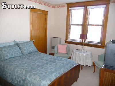 $1350 1 bedroom Apartment in West Suburbs La Grange